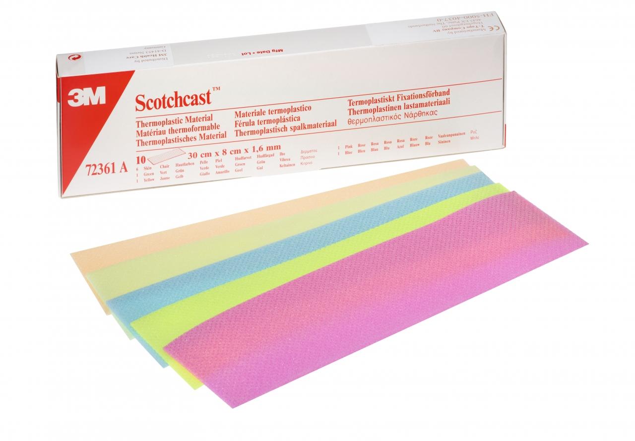 3M™ Thermoplast - Catalogus - Pagina